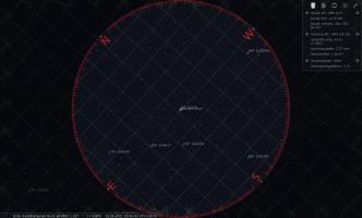 61 Cyg AB Stellarium.png