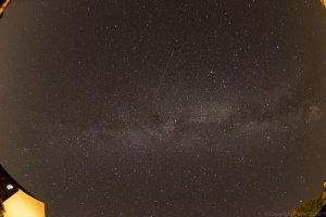 Satellit02.jpg