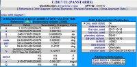 C2017_U1 _(PANSTARRS)_c.jpg