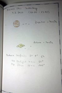2.Mauren FL_4.9.jpg