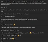 HTML_Kurzzeichen.jpg