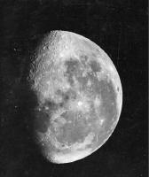 Mond focal auf ORWO NP18.png