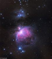 M42_2-1.JPG