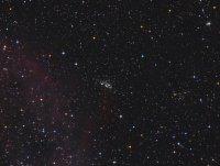 NGC7510-de-big.jpg