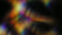 Einzelspot_TAL-250K.jpg