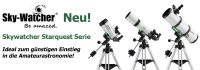 skywatcher starquest-banner-001.jpg