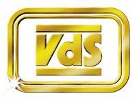 VdS-Logo-2019.jpg