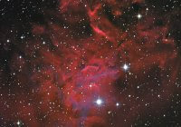 HII-Region_IC405_001_WEB_F.jpg