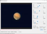PSS_Screenshot.PNG