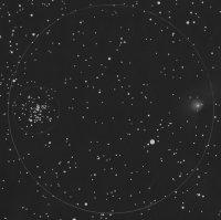 Lemmonbei M5220130713Ade.jpg