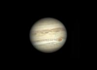 Jupiter 16er 30-7-2020.png