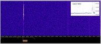 meteor 20200806 1217 nicht schlecht.jpg