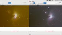 M42-Polaris-ST80-Screenshot from 2020-09-09 13-20-55.png