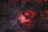 NGC_7000_105mm_at.jpg