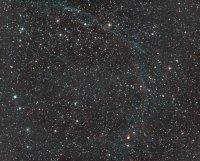 Cta 1 Supernova.jpg