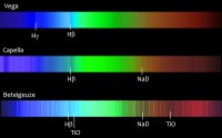 selbstbau_spektro_1_8.jpg