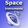 SpaceInstruments