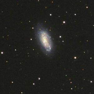 NGC 6207