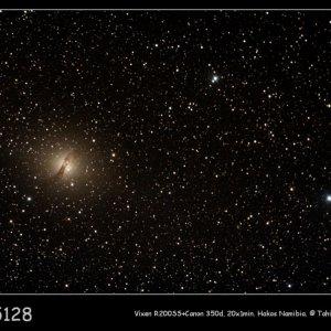 NGC5128-1026x751%80.jpg