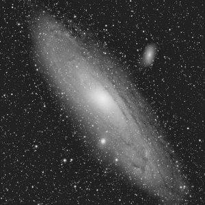 M31_L_stitch_17%.jpg