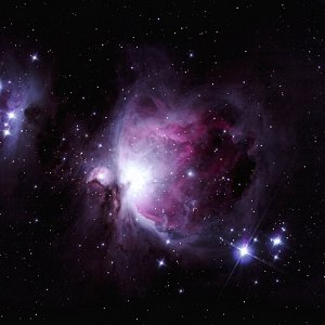 M42 Orionnebel Version2.jpg