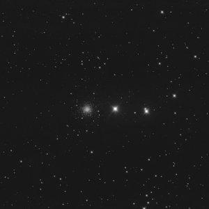 NGC2419_sw.jpg