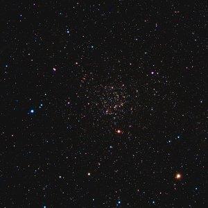 NGC7789.jpg