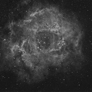 NGC2244_7x300b2_Ha.jpg