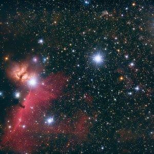 Orionbelt