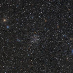 NGC7789_web.jpg