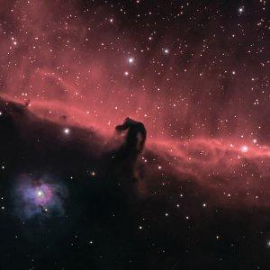Pferdekopf Nebel.jpg