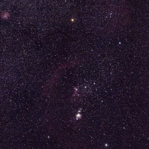 Orion 35mm Widefield