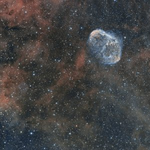 ngc6888-soap_proc2019-small.jpg