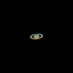 00_12_39_g4_Saturn.png