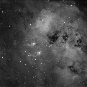 IC410 Ha PDS200 klein.jpg