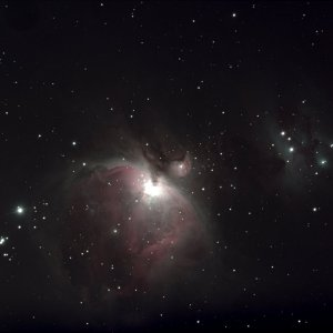M42 - final CapFitswork- 1 Obj_Stacked_2020-02-20_23_37_31_493_4.jpg