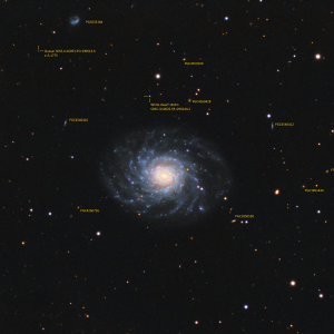 NGC3486_20200326_LRGB_Morph_Plus_Curves_Annotated_DarkerBG_Downsampled.png