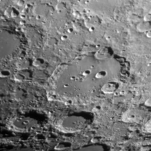 Clavius am 03 April 20 um 21_58_38 MESZ mit OMC deluxe.png