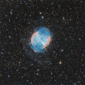 M27 revised 16062020 Jpeg.jpg