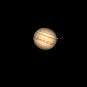 2020-07-14_Jupiter_APO_TS_102mm_f/7