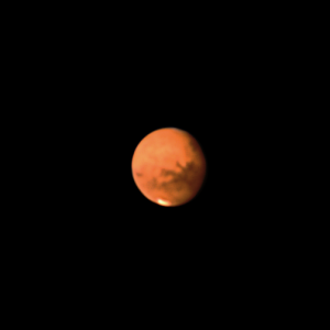 Mars_bei ca 30° Elevation.png