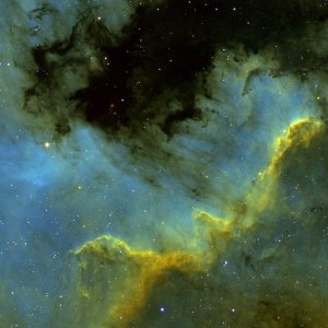 TheWall Hubble PDS130klein.jpg