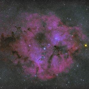 forum.astronomie.de