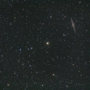 NGC891_Abell347