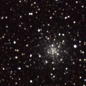 m56_william90.jpg