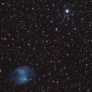 m57_william90_guiding.jpg