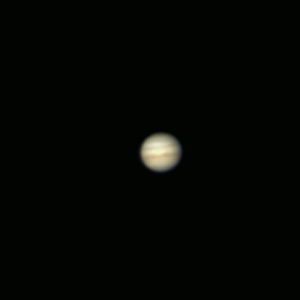 Giotto 2020-11-06-1655_9-Jupiter_pipp_g4_ap10_Drizzle15_conv.png