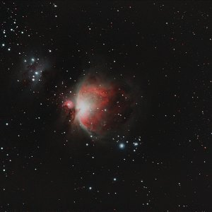 11-20-2020-M42-PI -thirdforum.jpg