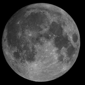 20201129_2300_Vollmond.jpg