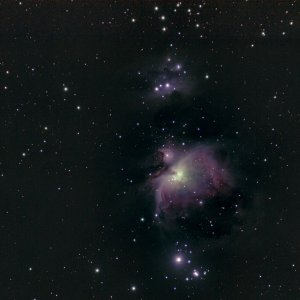 Orion_Nebel_3.jpg